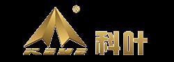 广州市科叶环保科技有限公司